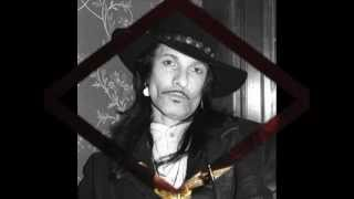 Watch Willy Deville Still i Love You Still video