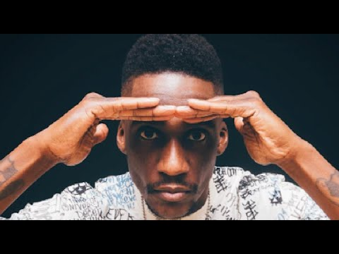No Malice's Advice On Rappers Finding God, Future Collaboration with Pusha T, & More!