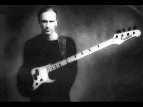 Billy Sheehan - Nv 43345