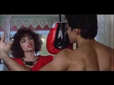 Dosti Mein No Sorry No Thank You - Salman Khan & Bhagyashree...