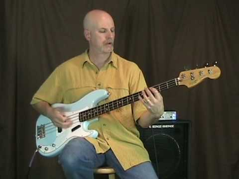 Squier Classic Vibe Bass Squier Classic Vibe Basses