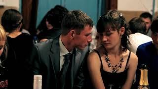 Liebe auf Sibirisch Trailer - russisch OmU