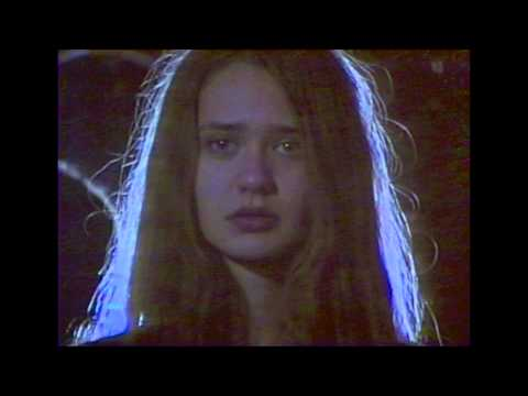 Palmbomen II - Cindy Savalas [Official Video]
