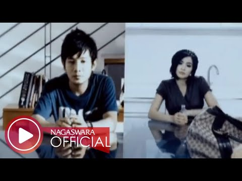 Zivilia - Aishiteru - Official Music Video - Nagaswara video