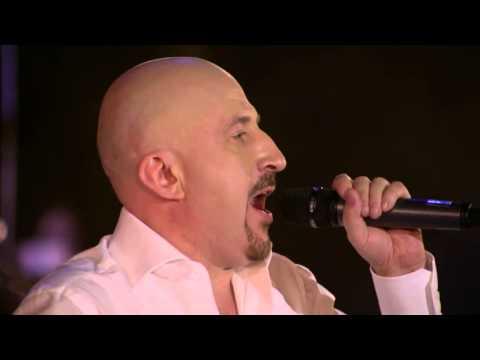 Жека (Евгений Григорьев) -  Рюмка водки на столе (концерт в Меридиане)