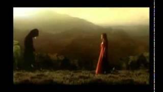 Sajni remix , Jal the band Feat Dj Krish N.flv