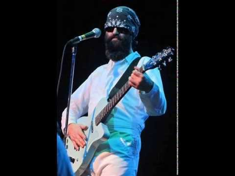 Eels - Whatever Happened To Soy Bomb