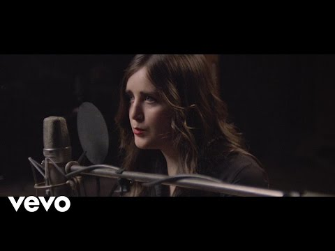 Lauren Aquilina How Would You Like It? music videos 2016