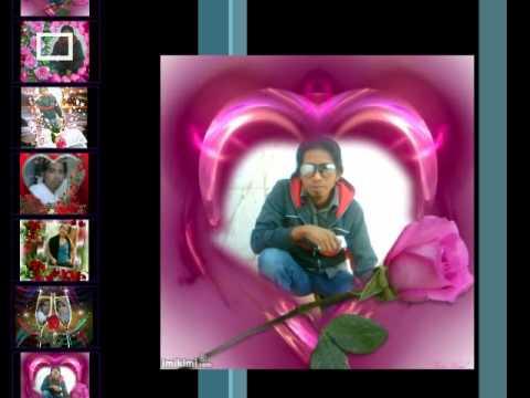 Thomas Arya Bunga bram video
