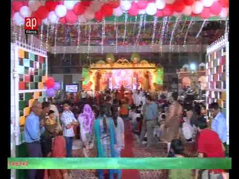 bhole shankar padharo   by sona jadhav
