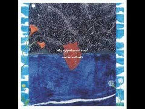 Appleseed Cast - Forever Longing The Golden Sun