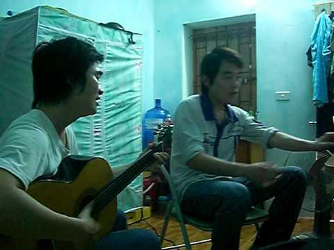 Tuoi Hong Tho Ngay SC