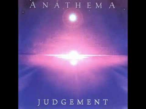Anathema - Make It Right Ffs