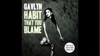 Gavlyn - Old Soul