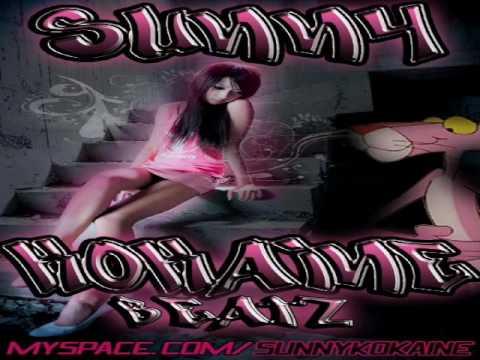 Kehna Hi Kya (Dubstep Remix) Sunny Kokaine