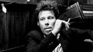 Watch Tom Waits Little Trip To Heaven video