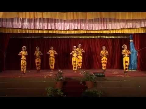 Download KAJALIYO | काजळियो | New Rajasthani Song ...