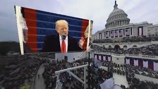Watch Donald Trump