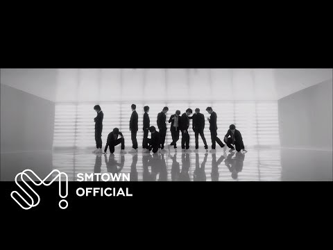 Super Junior(슈퍼주니어) _ SORRY, SORRY _ MusicVideo Music Videos