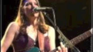 Watch Susan Tedeschi I Fell In Love video