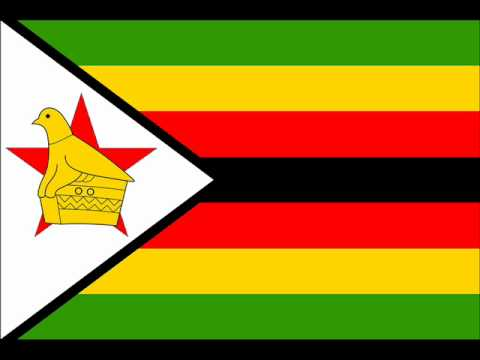 National Anthem Of Zimbabwe (long Version) video