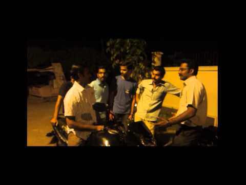 31st Evening - Malayalam Short Film video