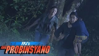 Download FPJ's Ang Probinsyano: Fernan tries to escape from the SAF troopers with Lena and Emman 3Gp Mp4