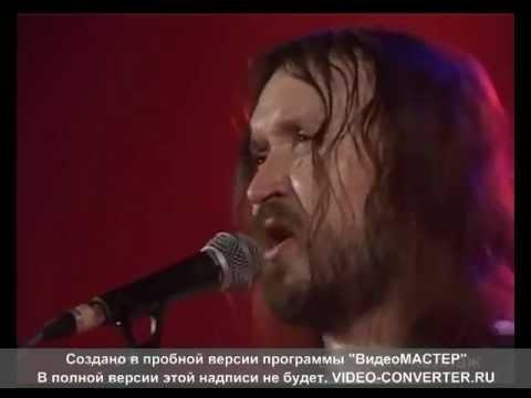 Гражданская Оборона, Егор Летов - Попс
