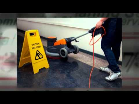 Janitorial Service Scottsboro AL Janitorial Cleaning Service