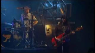 Watch Pixies Ed Is Dead video
