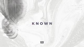 Download Lagu Tauren Wells - Known (Official Audio) Gratis STAFABAND