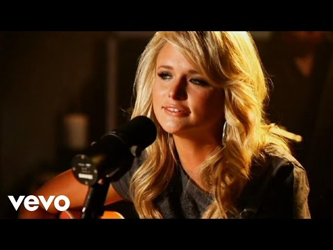Miranda Lambert &#8211; White Liar