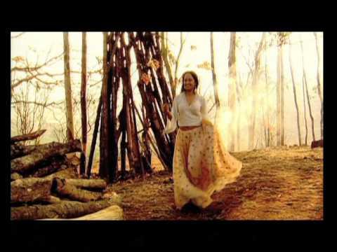 Sundar Sundar | Ritika Sahani
