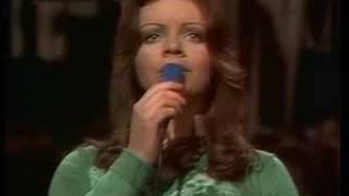 Elfi Graf - Wer Auf Die Liebe Warten Kann 1974