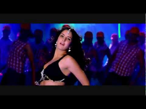 Chikni Chameli 2012 (full Version)  hd  - Katrina Kaif (sheila Ki Jawani Vs Bodyguard).mp4 video