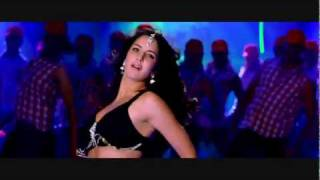 CHIKNI CHAMELI 2012 (FULL VERSION) _HD_ - KATRINA KAIF (Sheila Ki Jawani vs Bodyguard).mp4