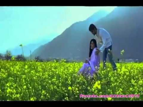 Main Jeena Tere Naal Jeevan_ HD Mp4......Movie...Mohabatan Sachiyan...
