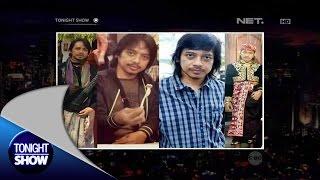Dewa Budjana Dibilang Mirip Roy Suryo