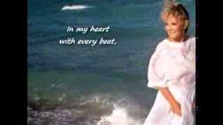 Watch Petula Clark Two Rivers video