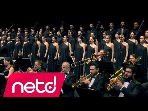 Fazıl Say & Genco Erkal - Vatan Haini (Live)
