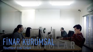 Finar Kurumsal Corporate Movie - HD