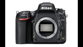 Nikon Prepping Two Full-Frame Mirrorless Cameras For Summer Debut