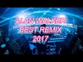 Alan Walker REMIX 2 0 1 7 mp3