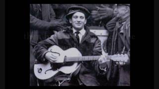 Lonnie Donegan - Does Your Chewing Gum Lose Its Flavour
