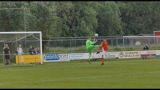 """DVV 1 - Veluwezoom 1 """"De doelpunten"""" (26-05-2019)"""