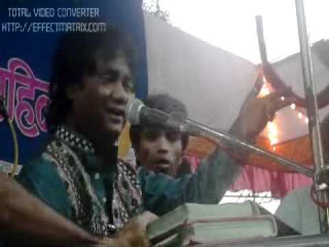 SONYA MOTYACHI MAL SONG  HADAPSAR GAON PUNE BHIM JAYANTI 2012...