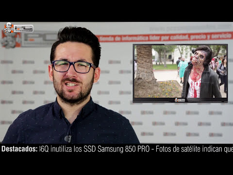 Samsung Galaxy S6 , Galaxy S6 Edge, Bq Aquaris M, Pebble Time - Noticias