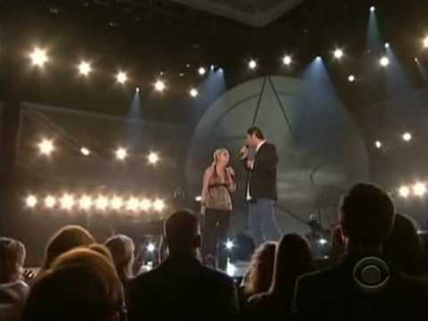 Miranda Lambert & Blake Shelton - It Ain't Cool