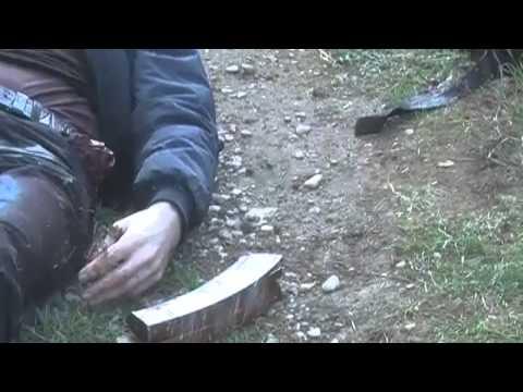 Anti-MAFIA Raid: 2 MILITANTS KILLED in Dagestan SPECIAL OPERATION: Real Time LIVE VIDEO
