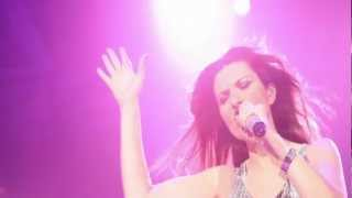 Vorschaubild Laura Pausini